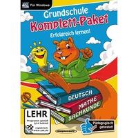 Grundschule Komplettpaket