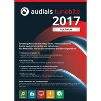Tunebite 2017 Platinum