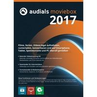 Moviebox 2017