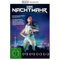 Der Nachtmahr (DVD)