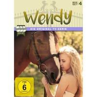 Wendy - Die Original TV-Serie (Box 4) (3 DVDs)