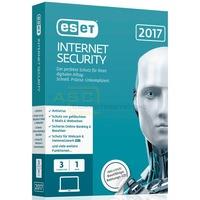 Internet Security 10
