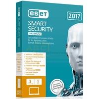 Smart Security Premium 10