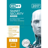 Smart Security Premium 10
