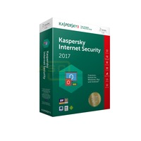 Internet Security 2017