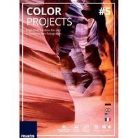 Color projects #5