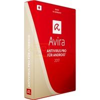 Antivirus Pro für Android 2017