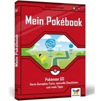 Mein Pokébook
