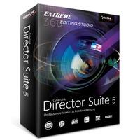 Director Suite 5