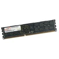 DDR3 DIMM Reg ECC 8GB 1333MHz CL9