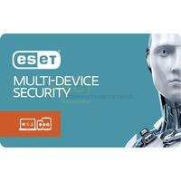 Multi-Device Security – Antivirus & Internet Security