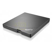 ThinkPad UltraSlim USB DVD-Brenner - extern schwarz