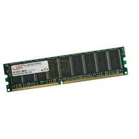 DIMM DDR PC3200 1024MB CL3 ECC