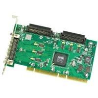 AEC67162M Ultra160 LVD SCSI Controller PCI retail