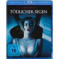 Tödlicher Segen - Special Edition (Blu-ray)