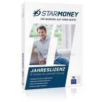 StarMoney 11