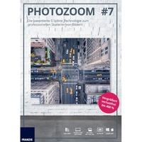 Photo Zoom #7