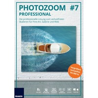 Photo Zoom #7 professional