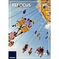 Refocus 6.0