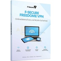 Freedome VPN|noGeoblocking