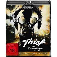 Thief - Der Einzelgänger (Blu-ray)