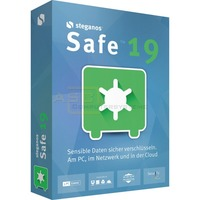 Safe 19