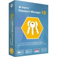 Passwort-Manager 19