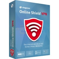 Online Shield VPN