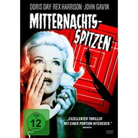 Mitternachtsspitzen - Special Edition (DVD)