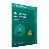 Anti-Virus 2018 (FFP)