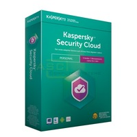 Security Cloud Personal Edition