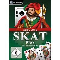 Absolute Skat Pro für Windows 10