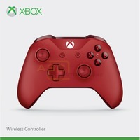 Xbox One Branded Wireless Controller