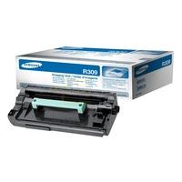 MLT-R309 Bildtrommel schwarz