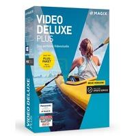 Video deluxe Plus