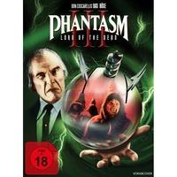 Phantasm III- Das Böse III