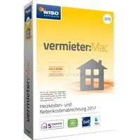 Wiso Vermieter: MAC 2018