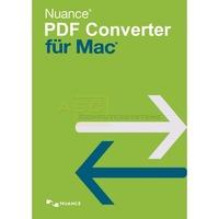 PDF Converter für Mac