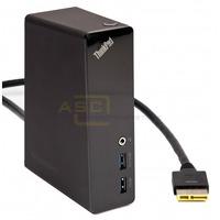 ThinkPad OneLink Pro Dock mit 90W Netzteil