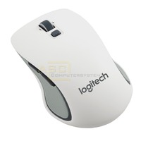 Wireless Mouse M560 white
