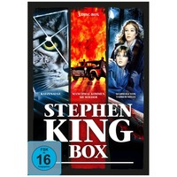 Stephen-King-Horror-Collection