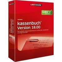 kassenbuch Version 18.00