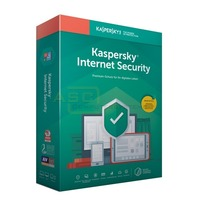 Internet Security + Android Security