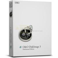 O&O DiskImage 3 Professional Edition Vollv. Retail