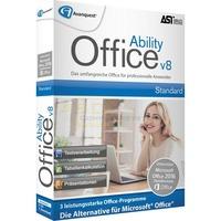 Office 8 Standard