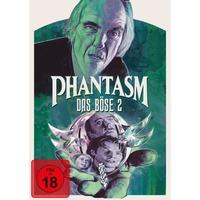 Phantasm II - Das Böse II