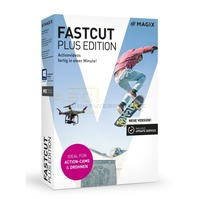Fastcut Plus Edition
