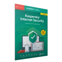 Internet Security (FFP)