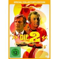 Die Zwei - Special Collector's Edition (Keepcase)