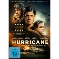 Hurricane - Luftschlacht um England
